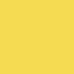 Zuecos Calzuro Amarillos
