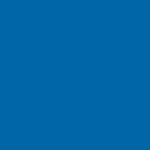 Zuecos Azules
