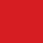 Zuecos Calzuro Rojos